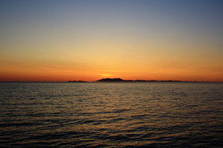 DM_nature_sunsetssunrises_haidagwaii_288