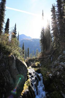DM_nature_landscape_plaidlake_0451