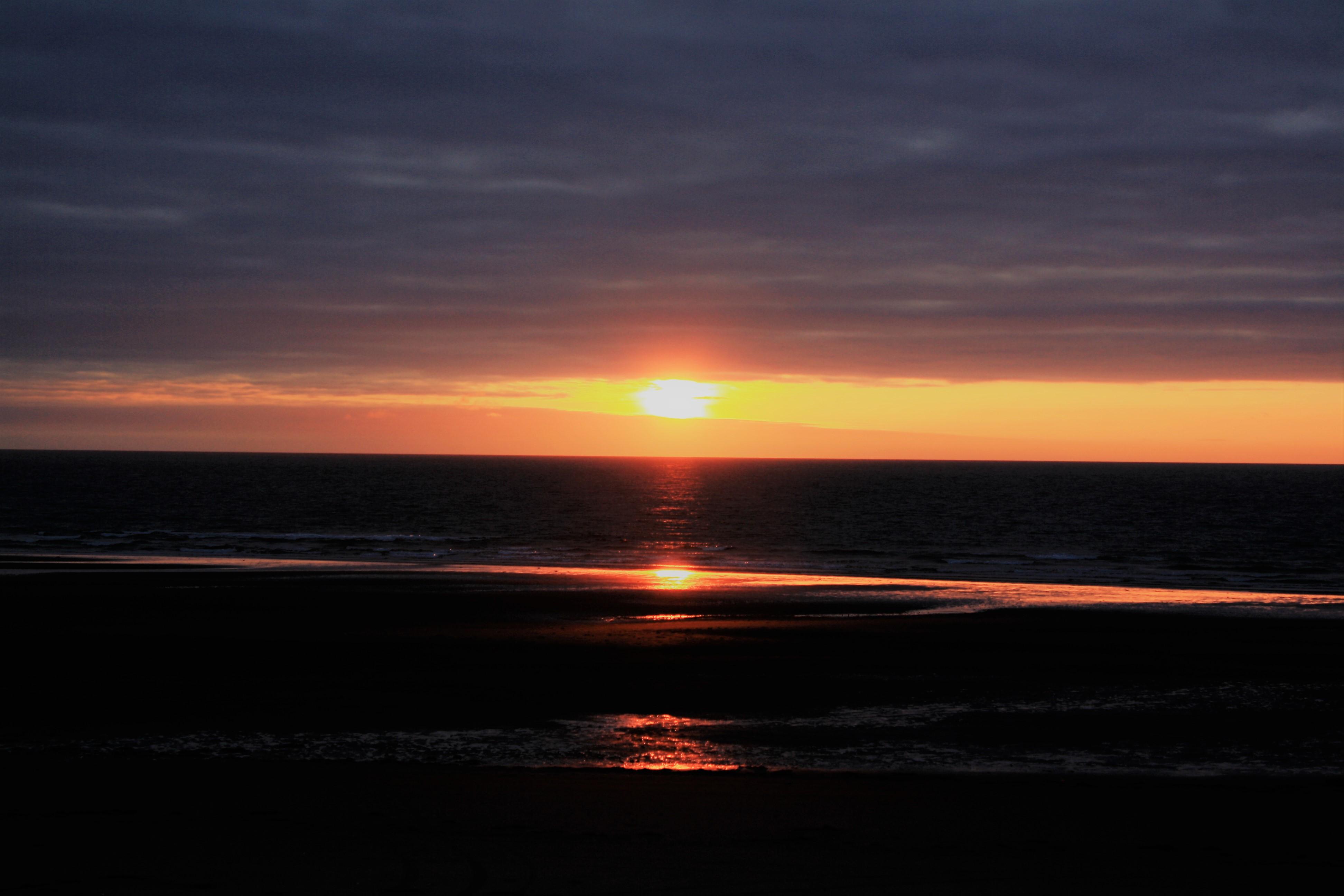 DM_nature_sunsetssunrises_haidagwaii_220