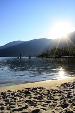 DM_nature_landscape_oceanwater_nelson_16