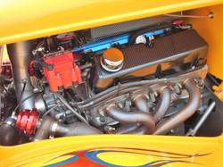 DM_vehicles_cars_engines_1842