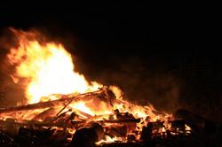 DM_nature_fire_701