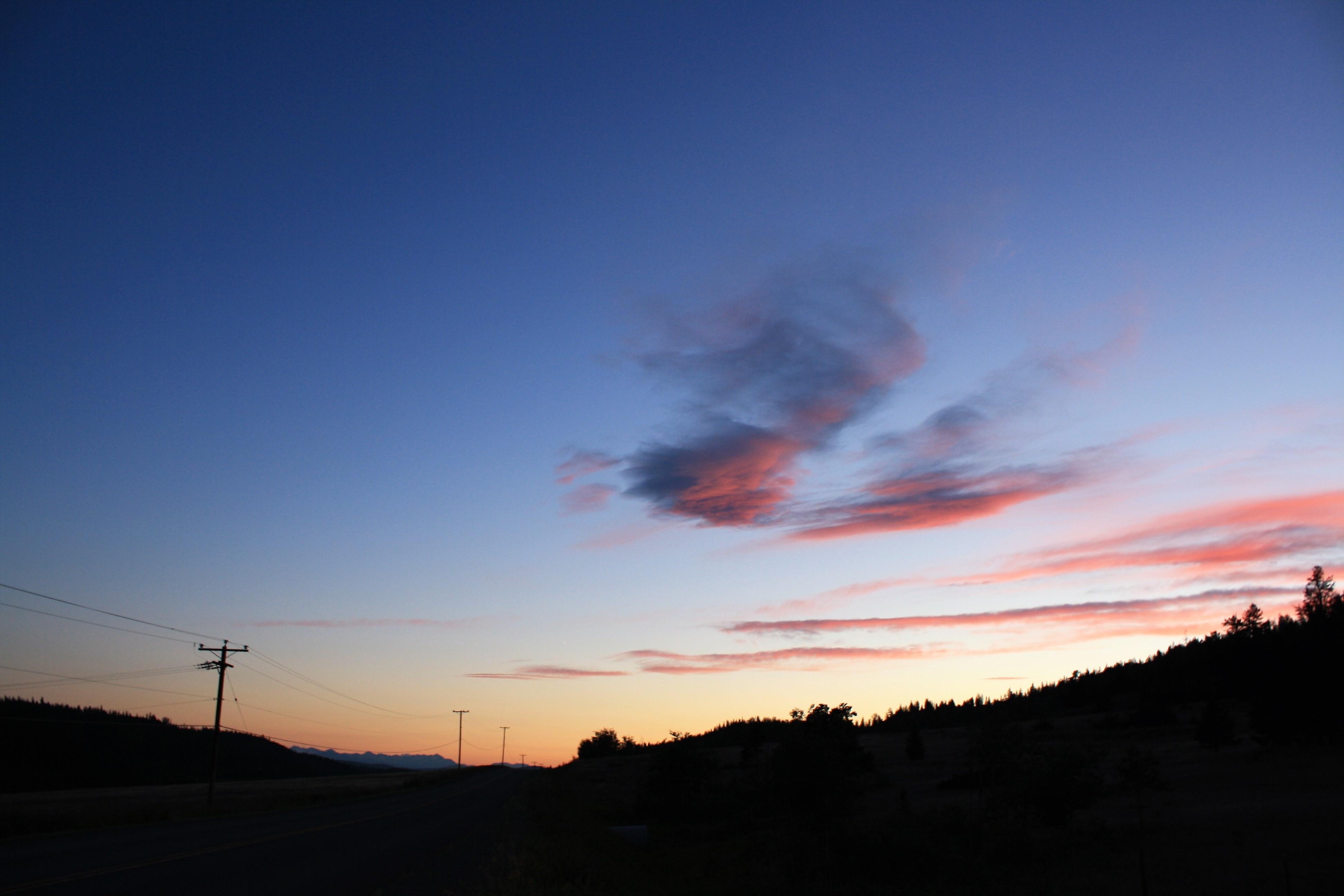 DM_nature_sunsetssunrises_0160