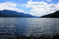 DM_nature_landscape_oceanwater_nelson_94