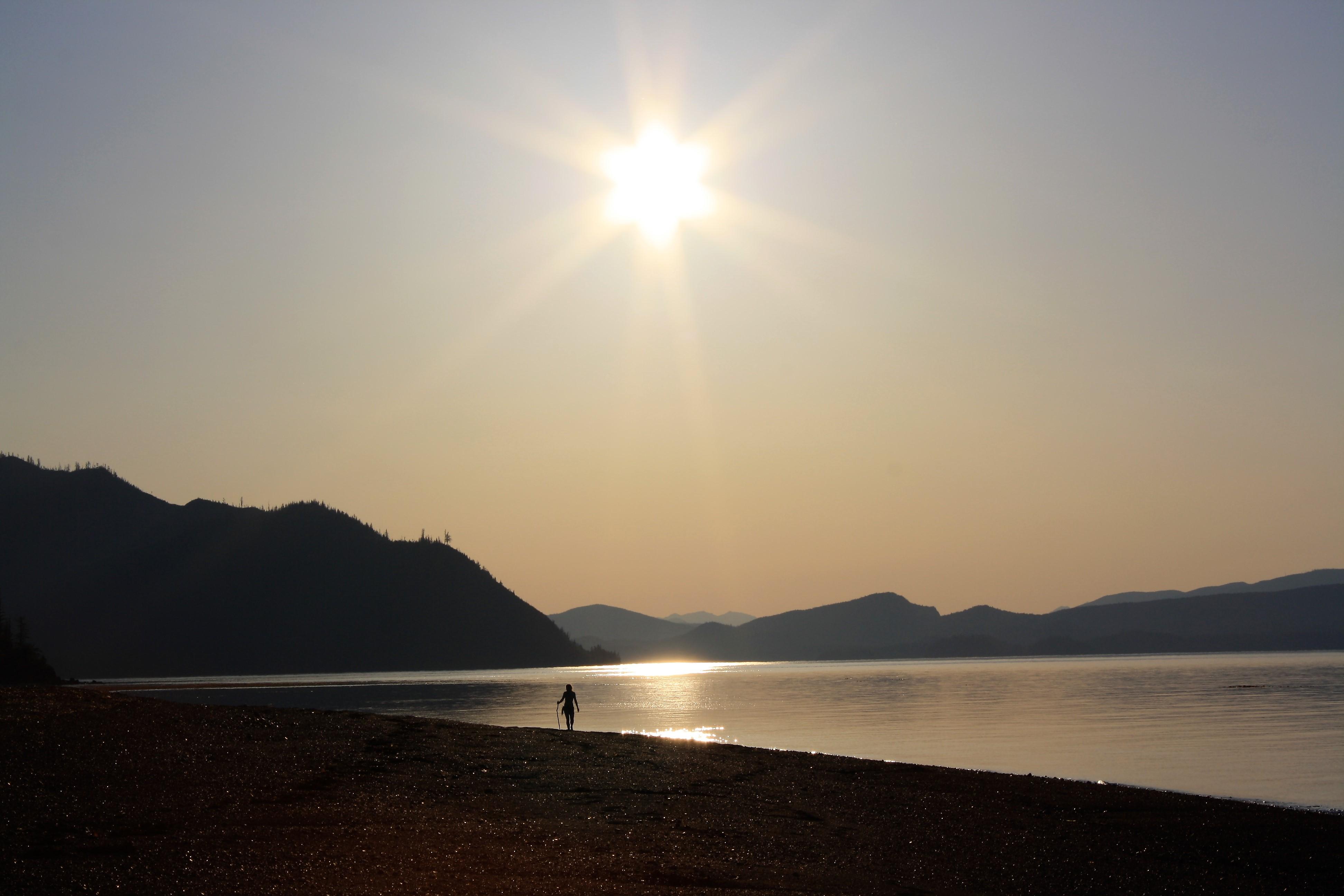 DM_nature_sunsetssunrises_haidagwaii_533