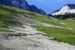 DM_nature_landscape_fangmountain_6871