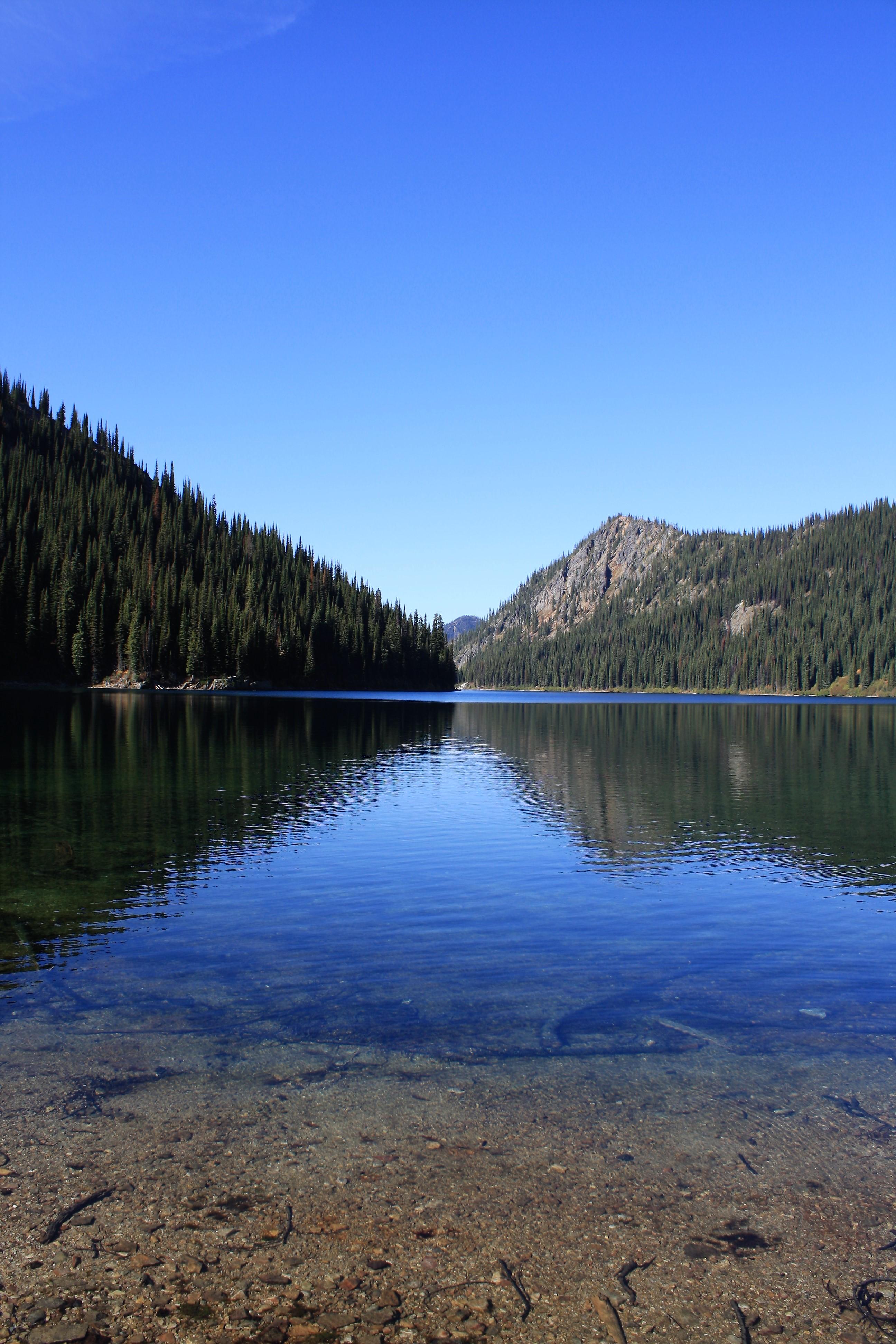 DM_nature_landscape_plaidlake_0454