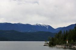 DM_nature_landscape_oceanwater_nelson_89