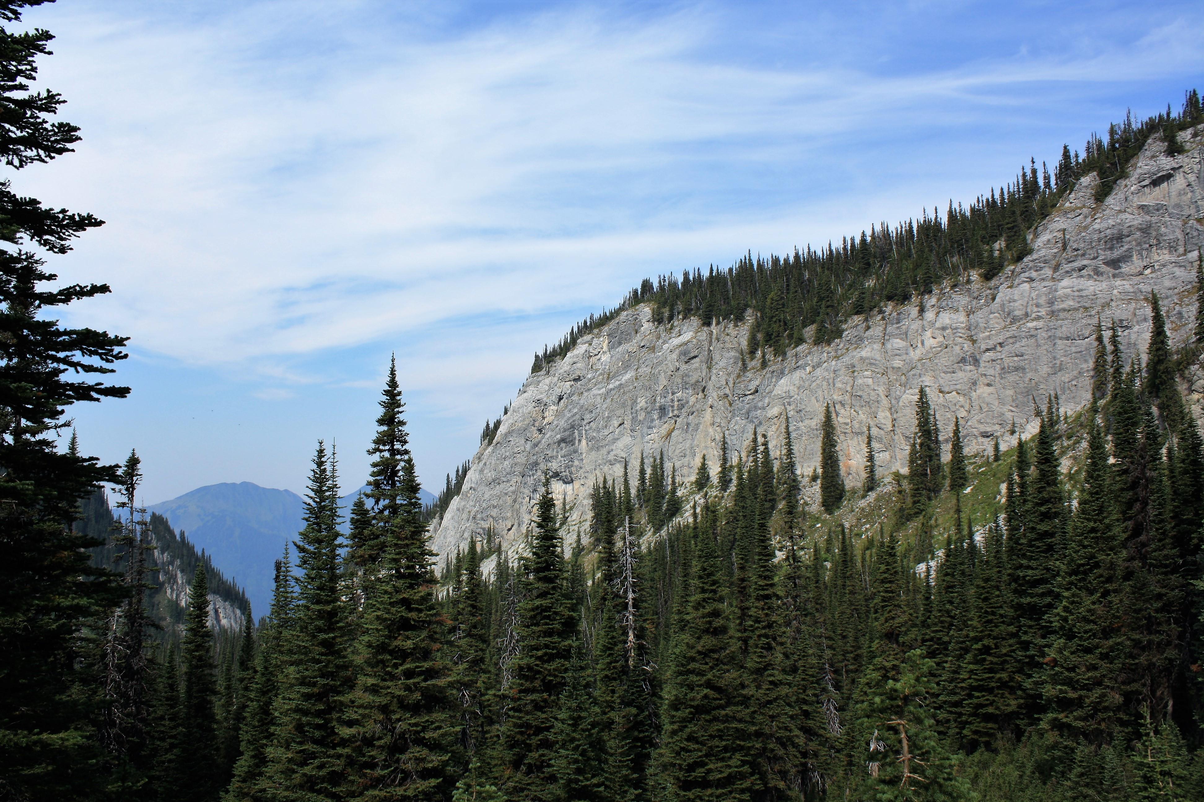 DM_nature_landscape_fangmountain_6699