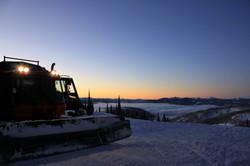 DM_nature_winter_kootenays_1841