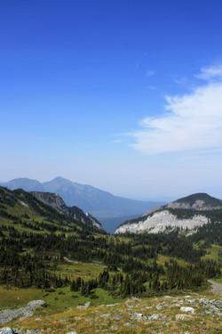 DM_nature_landscape_fangmountain_6770