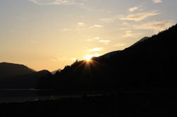 DM_nature_sunsetssunrises_haidagwaii_598