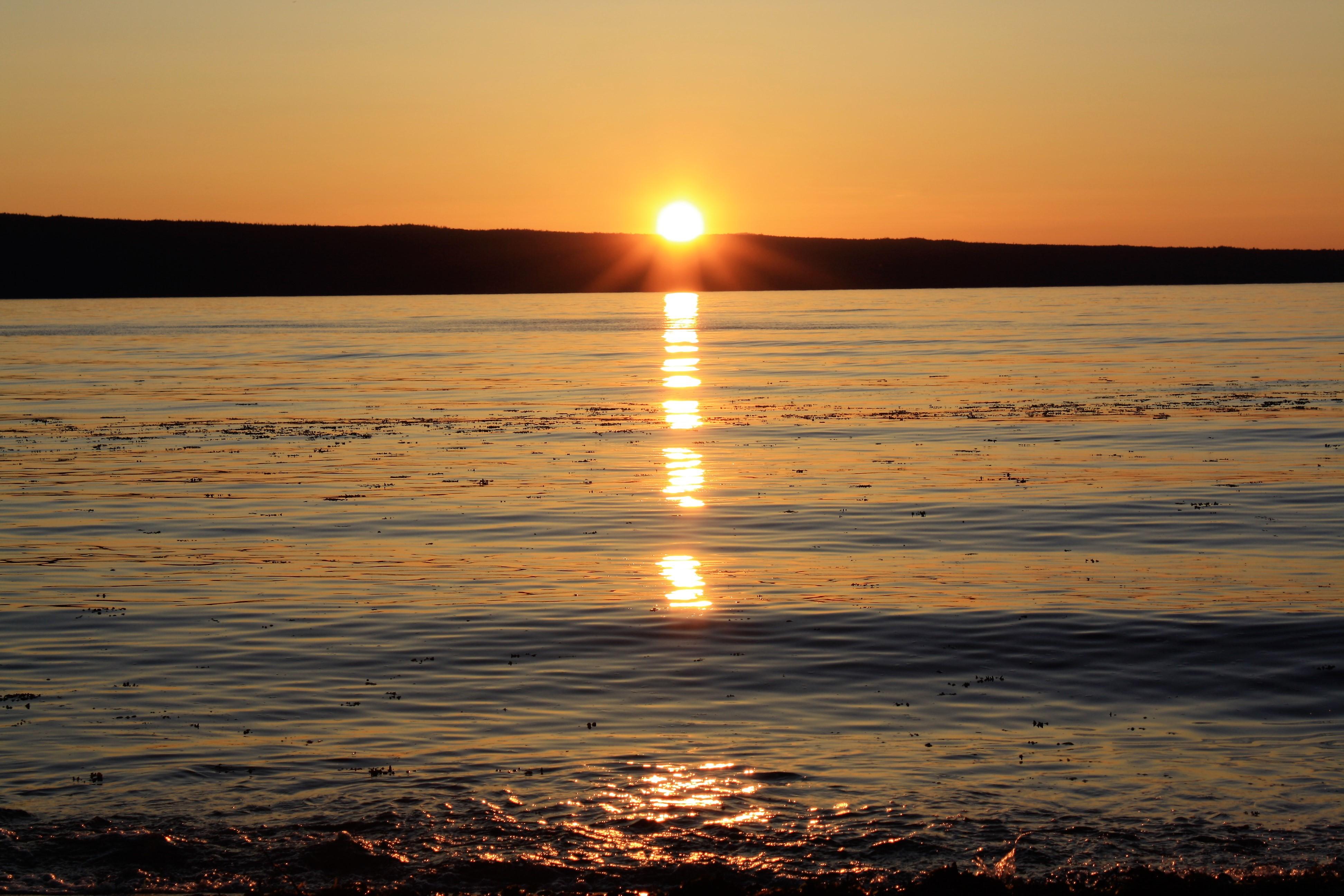 DM_nature_sunsetssunrises_haidagwaii_344