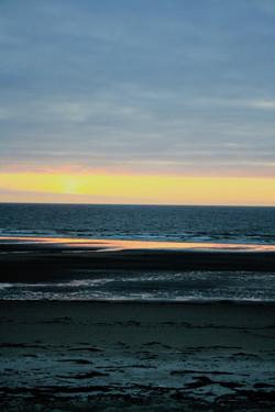 DM_nature_sunsetssunrises_haidagwaii_250