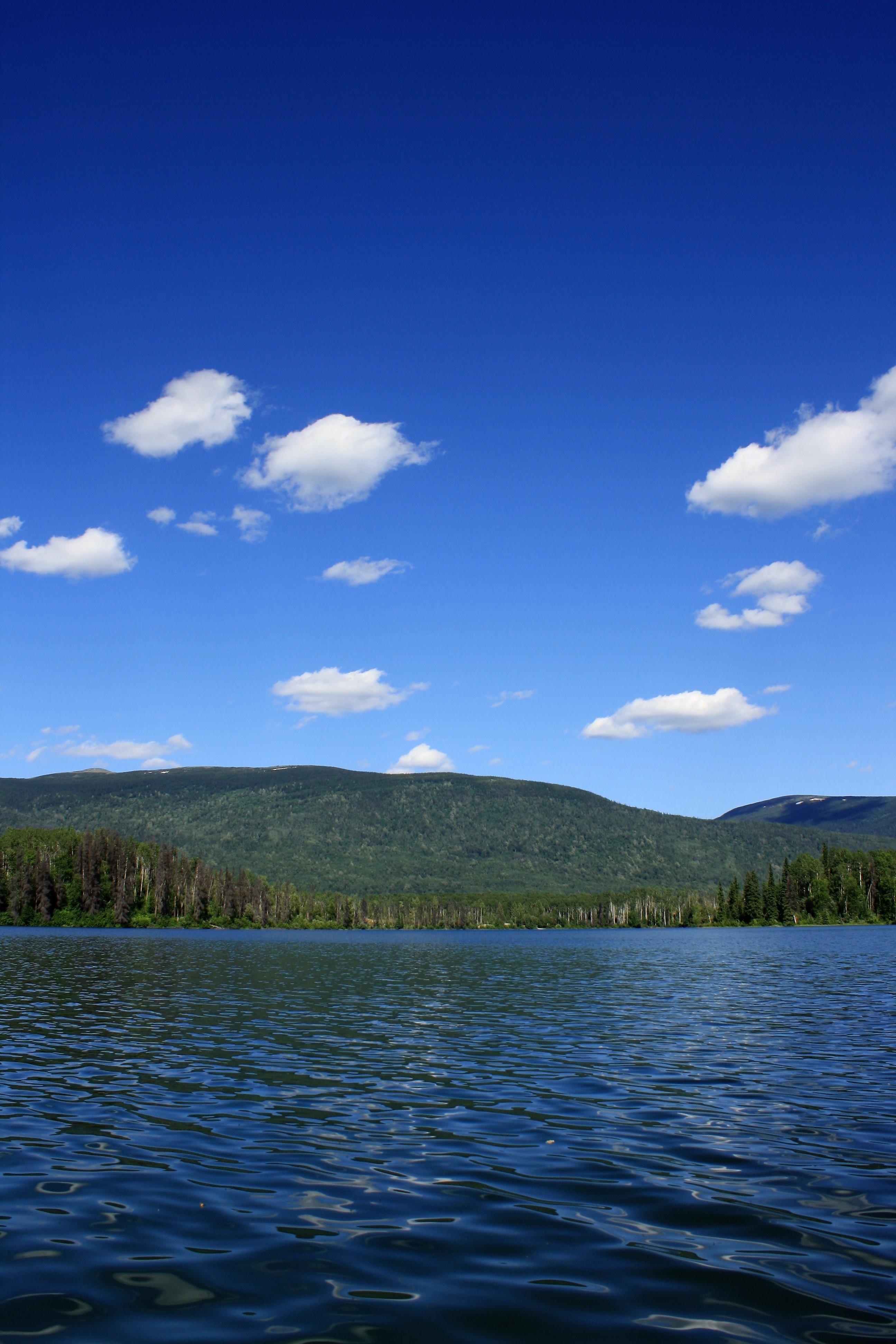 DM_nature_landscape_oceanwater_nelson_20