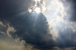 DM_nature_clouds_889