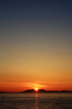 DM_nature_sunsetssunrises_haidagwaii_268