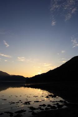 DM_nature_sunsetssunrises_haidagwaii_608