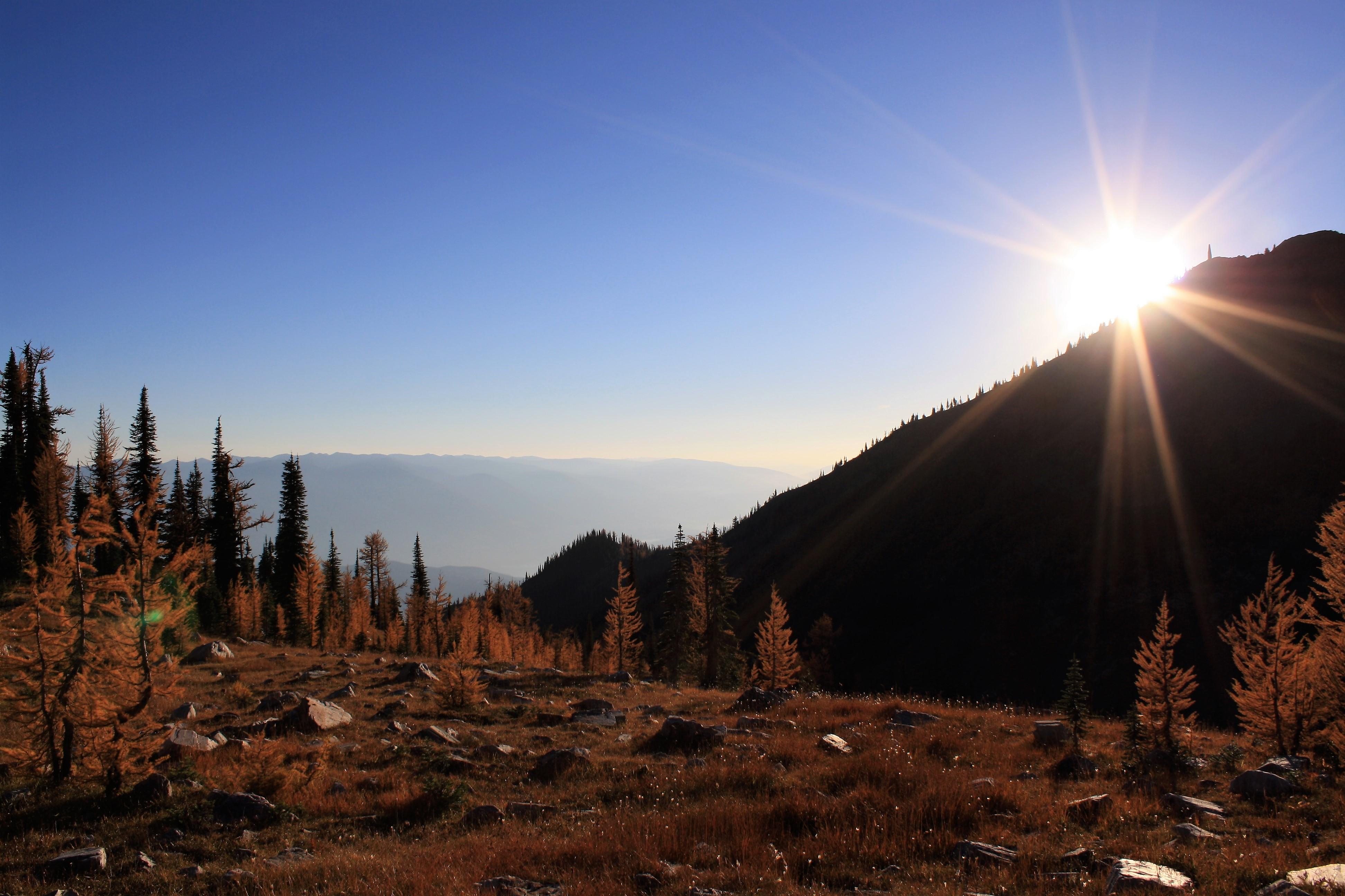 DM_nature_landscape_plaidlake_0523