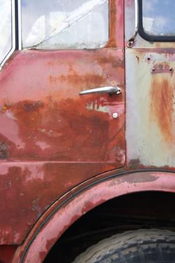 DM_vehicles_carwreckin_7535