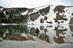 DM_nature_landscape_hiking_587