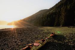DM_nature_sunsetssunrises_haidagwaii_580
