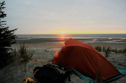 DM_nature_sunsetssunrises_haidagwaii_222