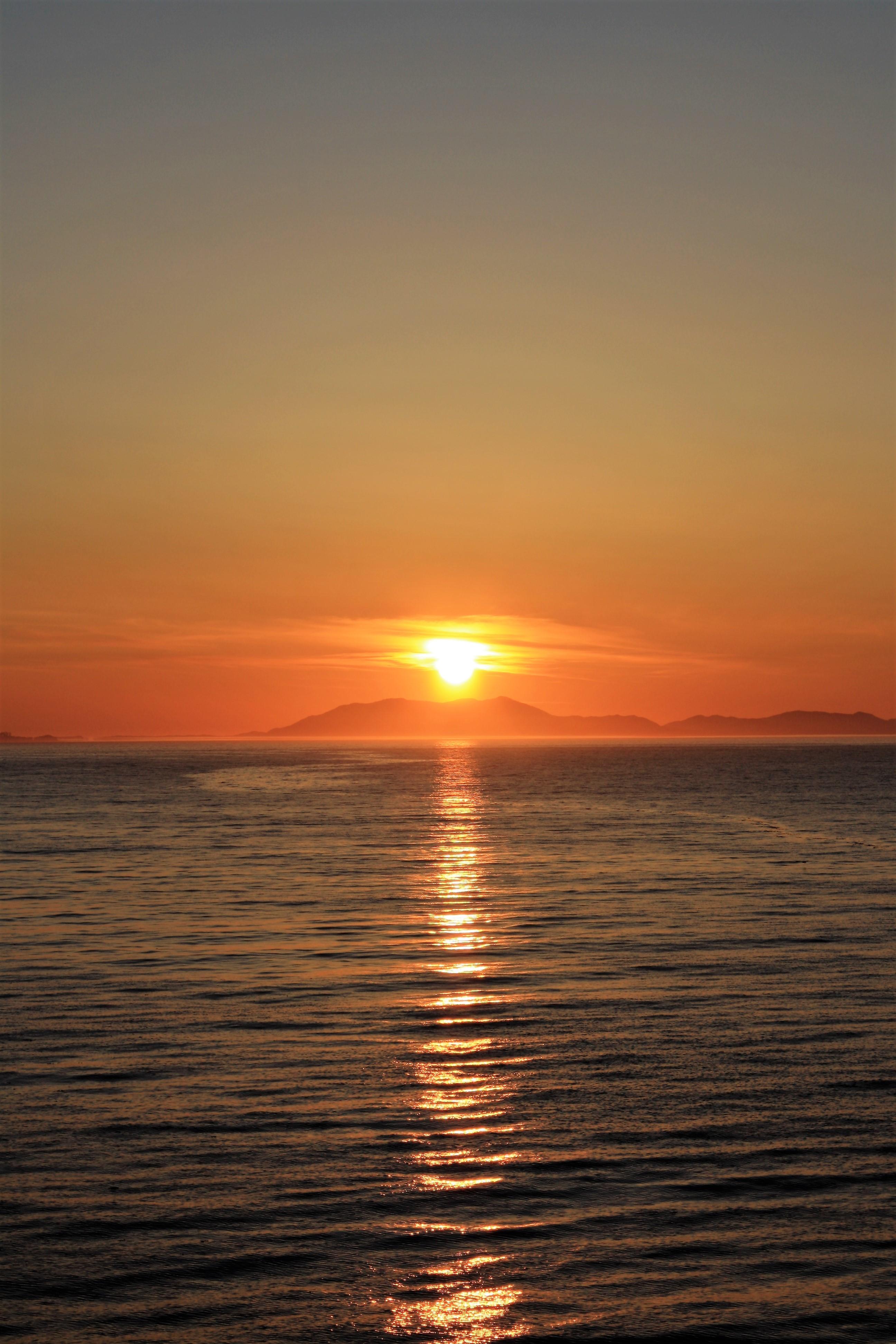 DM_nature_sunsetssunrises_haidagwaii_243