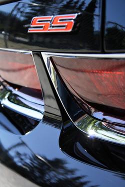 DM_vehicles_cars_7414