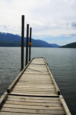 DM_nature_landscape_oceanwater_nelson_91