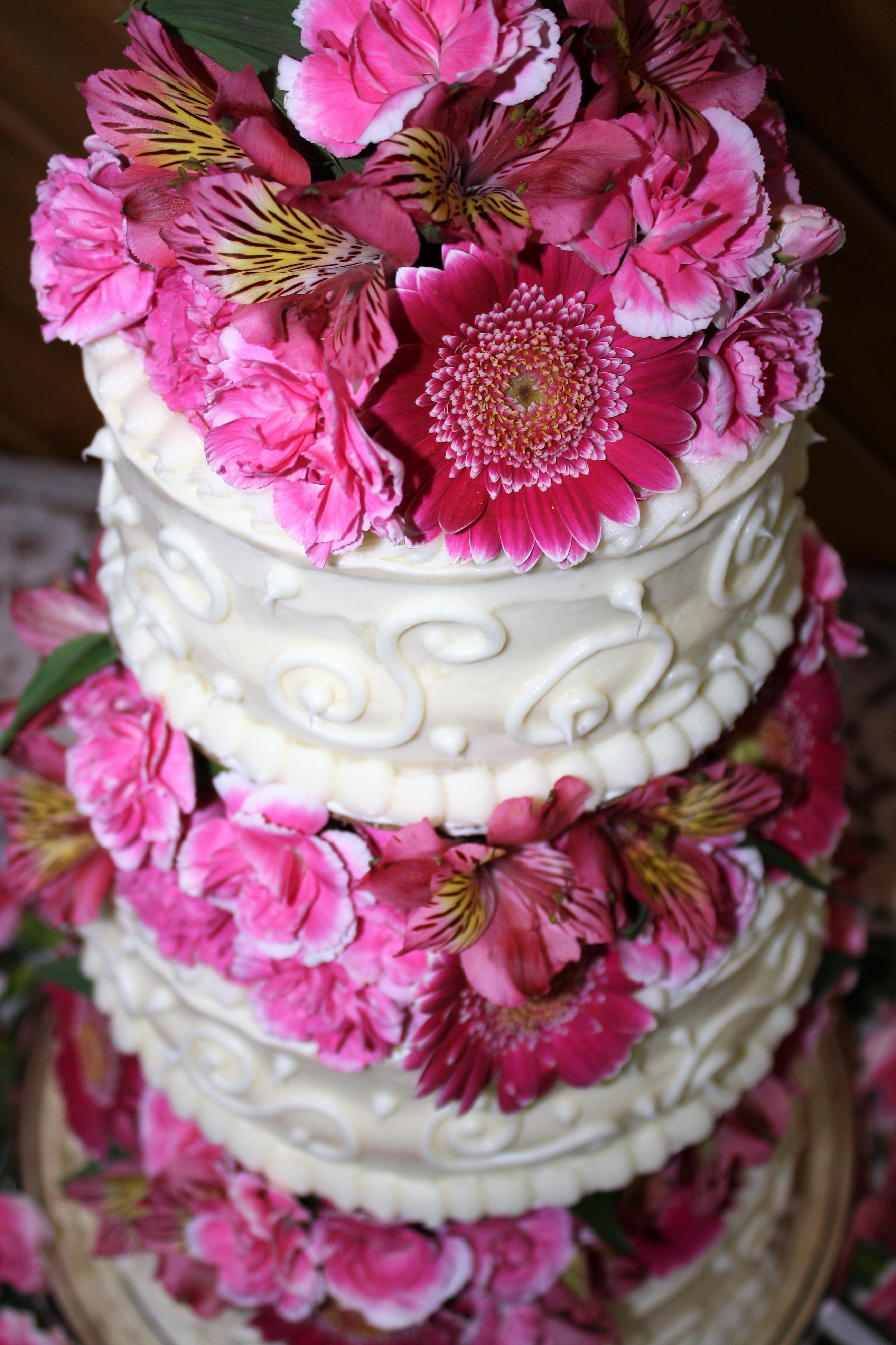 DM_leisuresports_wedding_9468