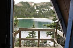 DM_leisuresports_camping_538