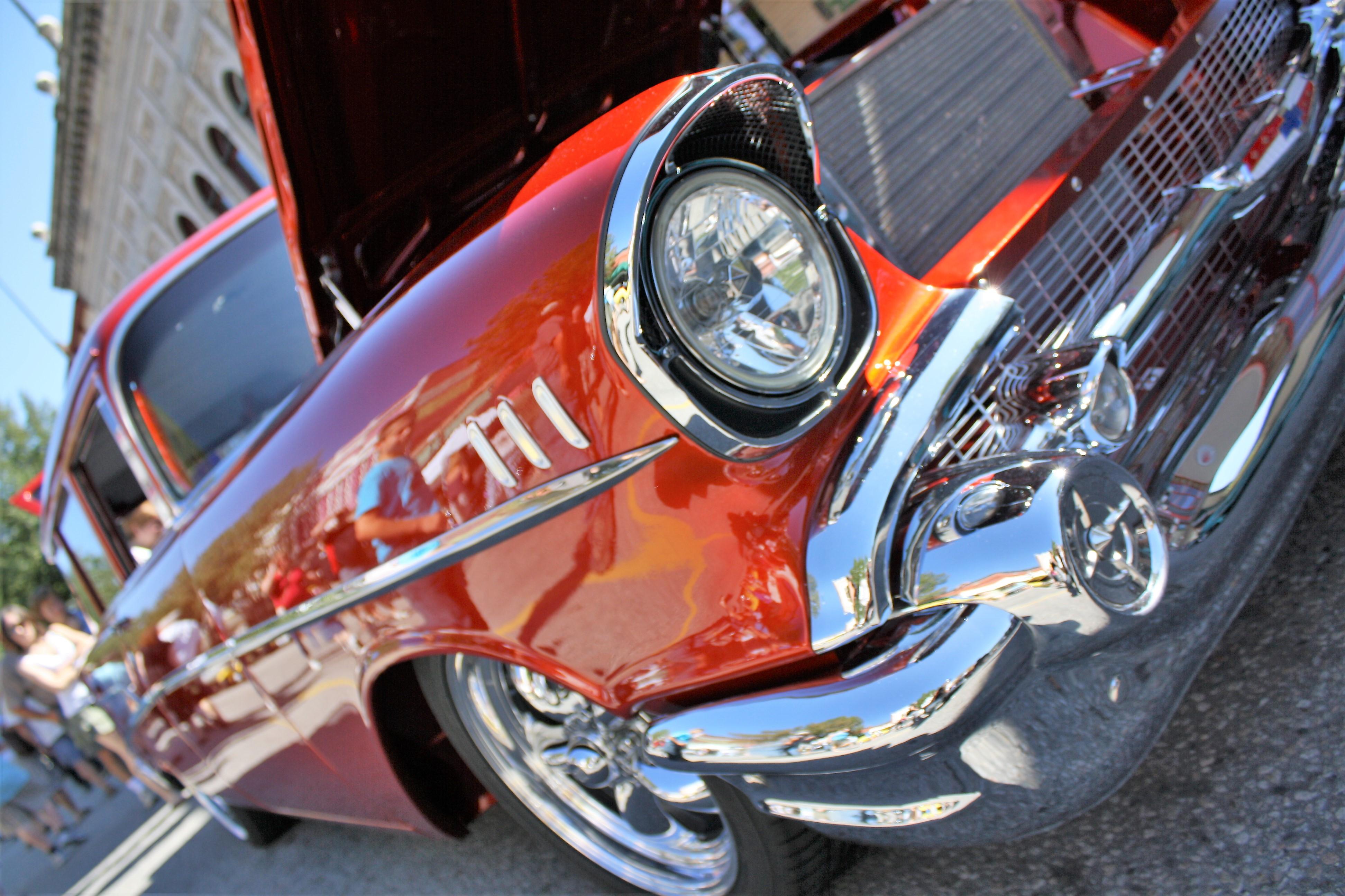 DM_vehicles_cars_7347