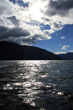 DM_nature_landscape_oceanwater_nelson_97