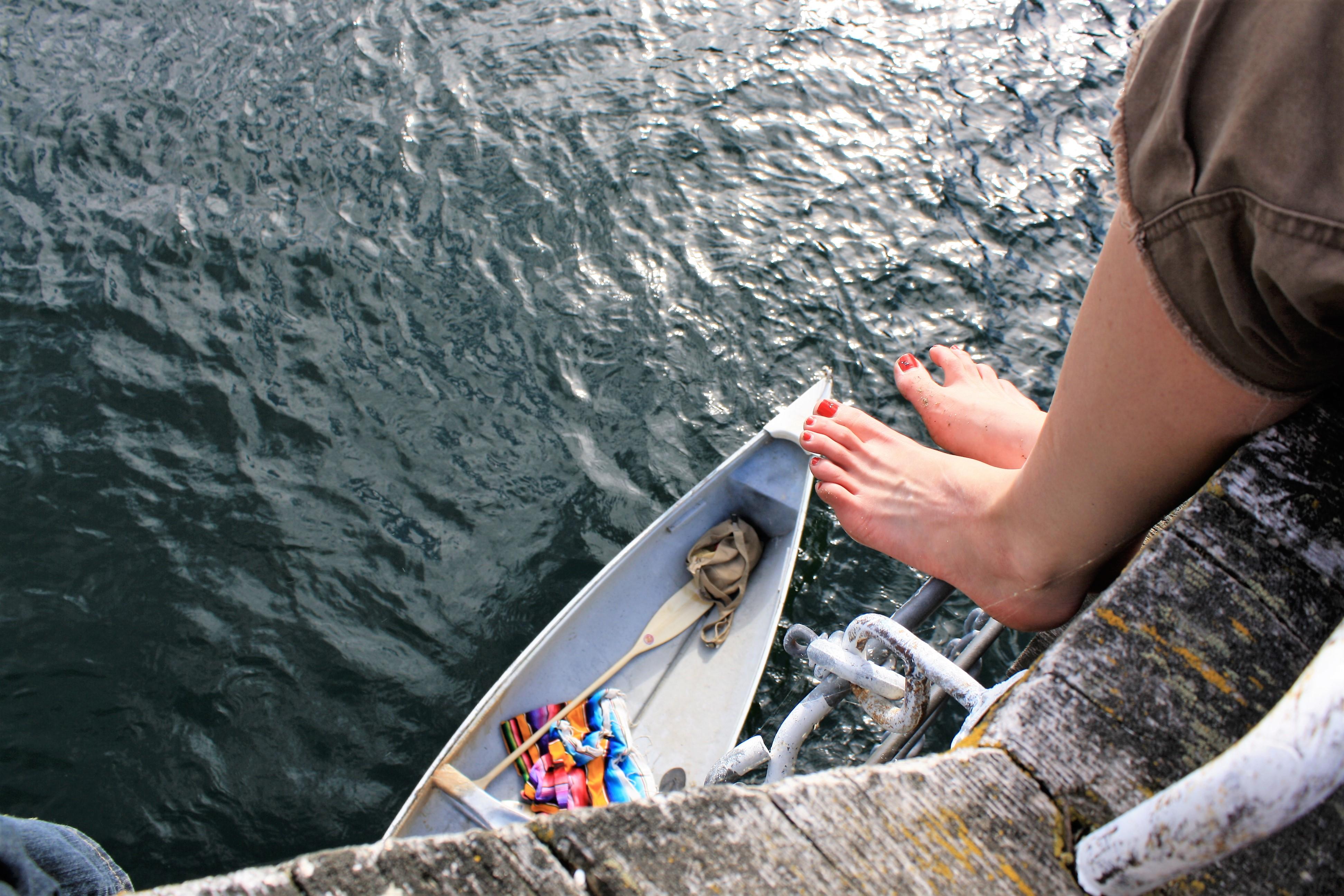 DM_leisuresports_sailingboats_8870
