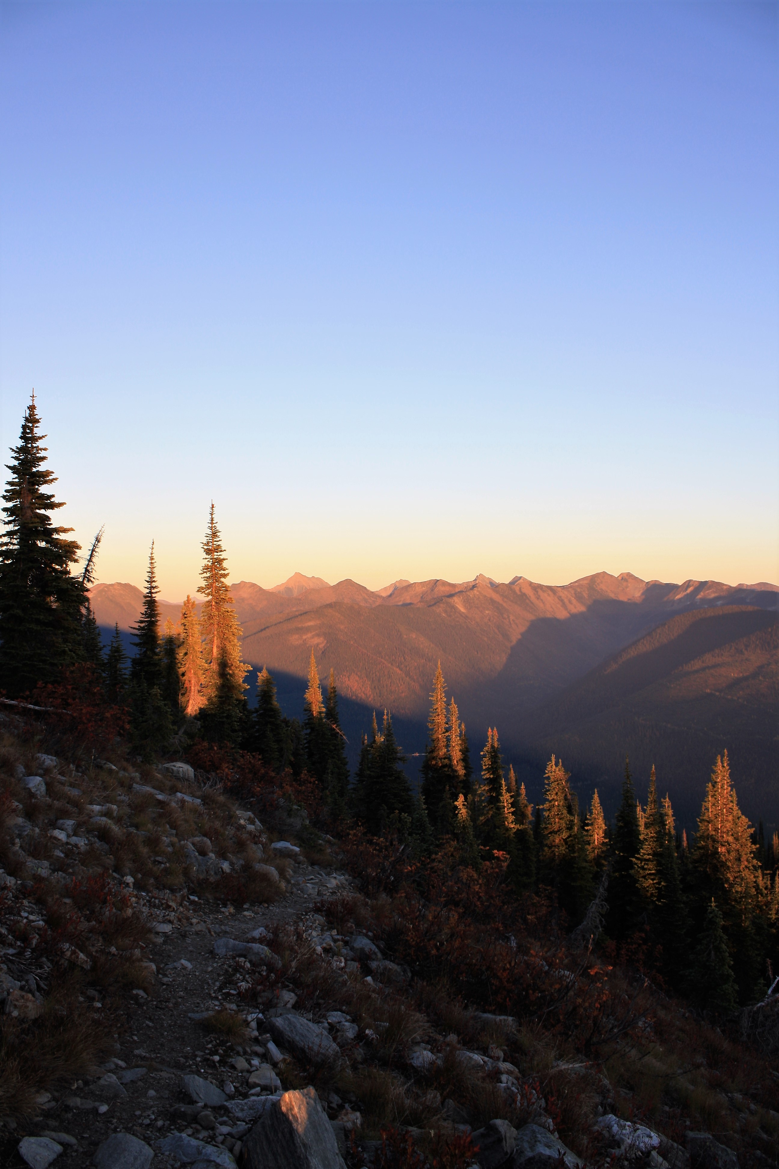 DM_nature_landscape_plaidlake_0541