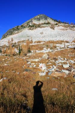 DM_nature_landscape_plaidlake_0521