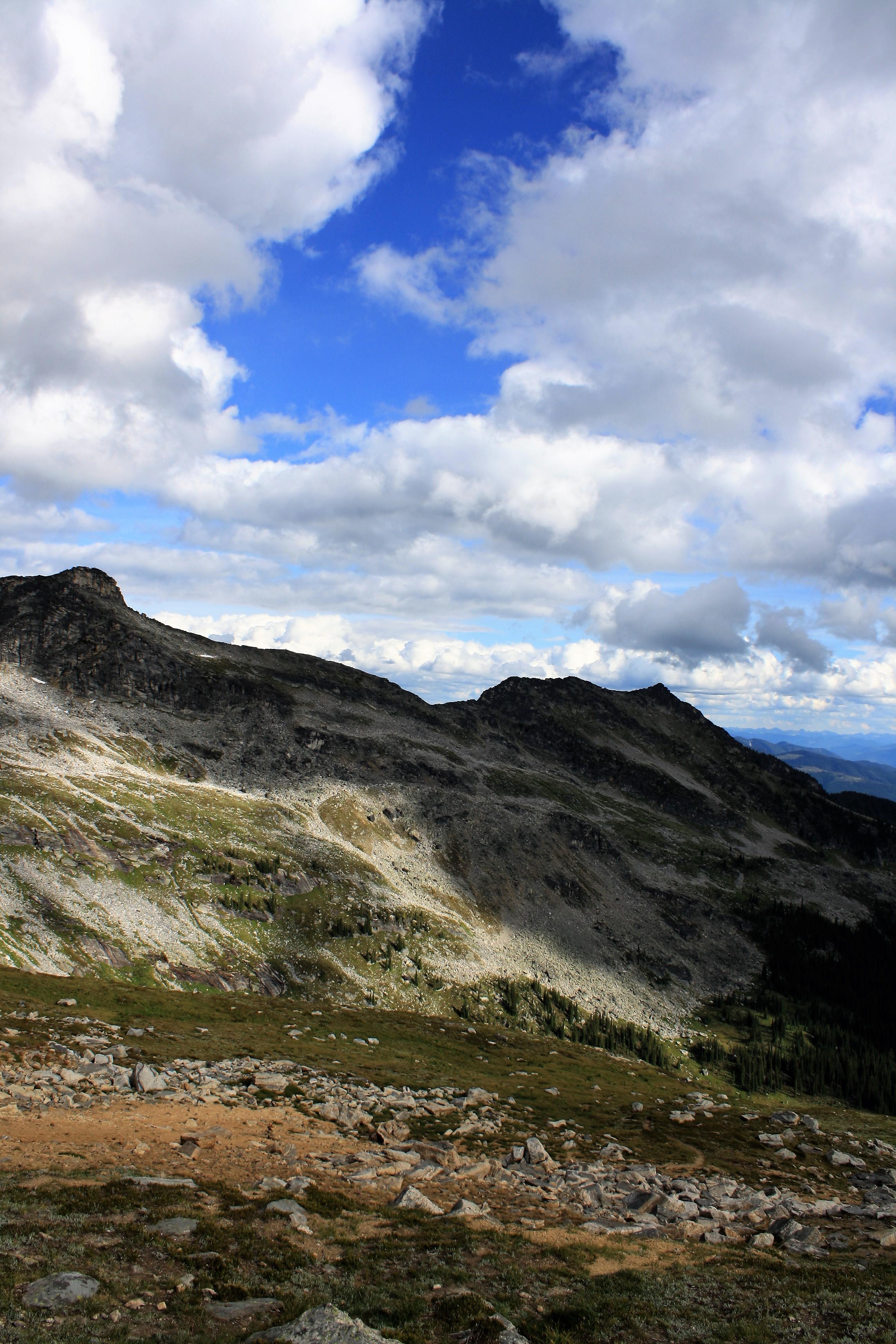 DM_nature_landscape_gimliparadise_0223