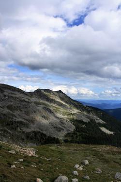 DM_nature_landscape_gimliparadise_0185