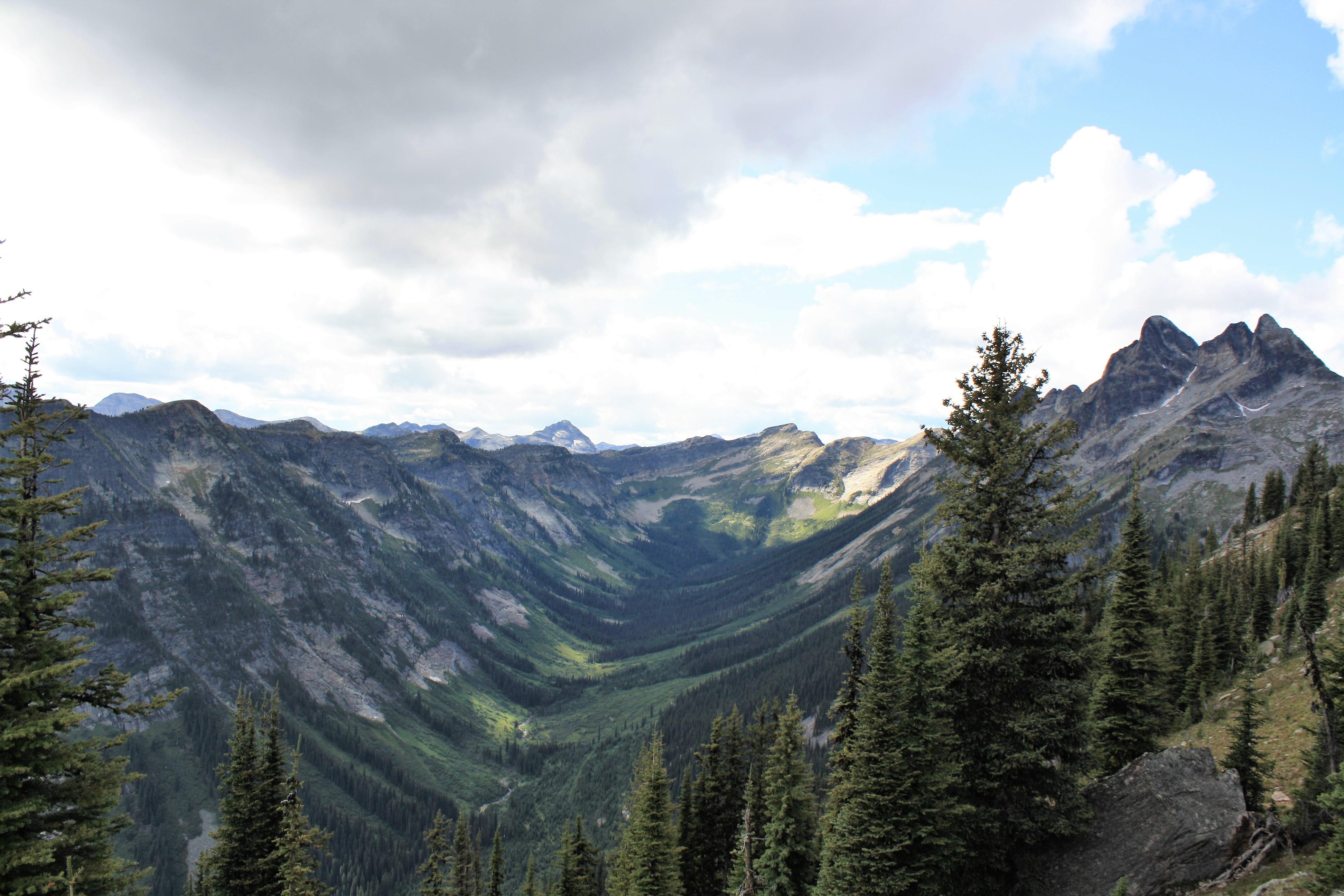 DM_nature_landscape_gimliparadise_0171