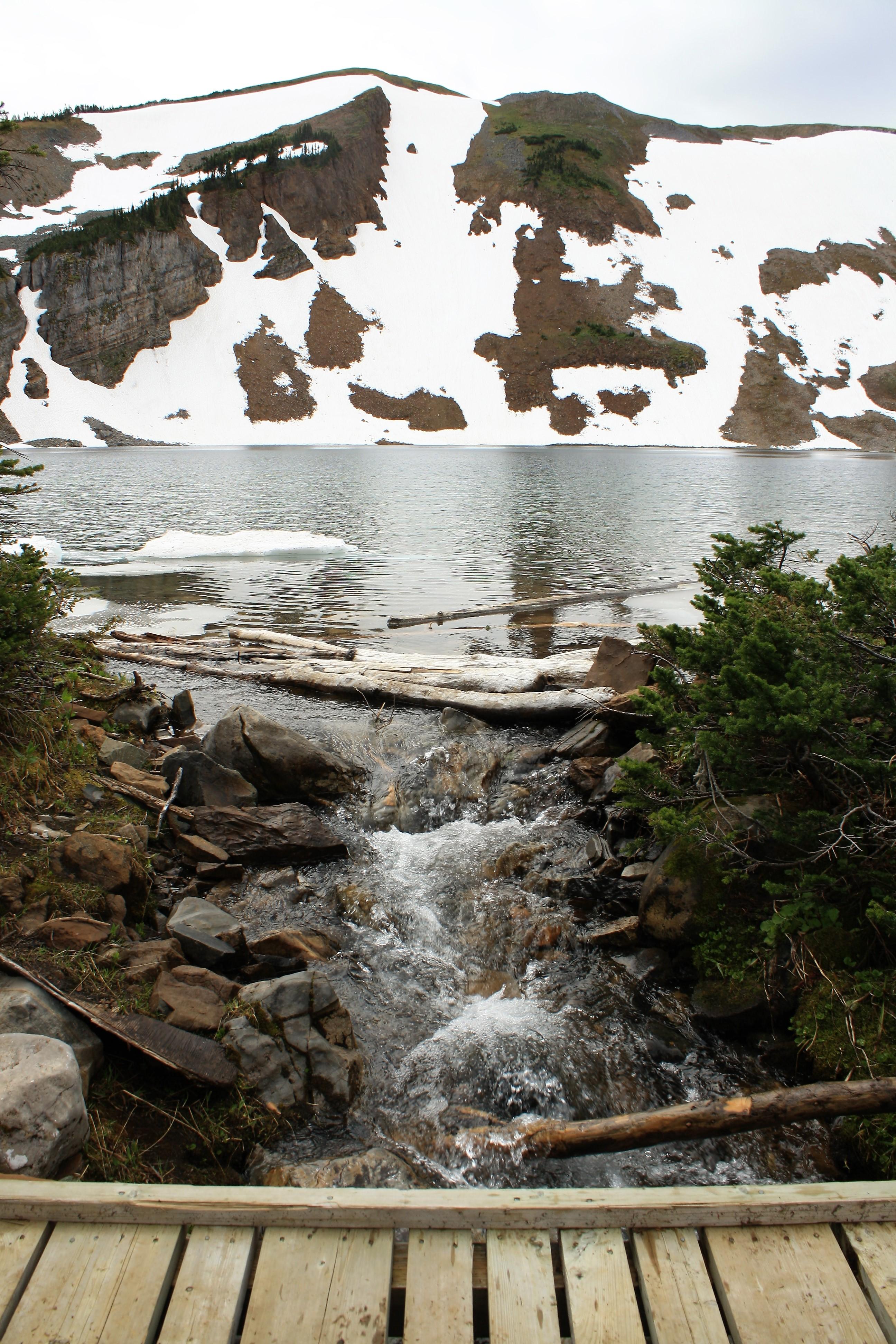 DM_nature_landscape_hiking_524