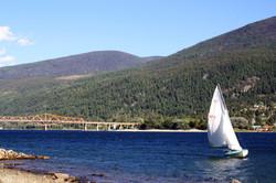 DM_leisuresports_sailingboats_7614