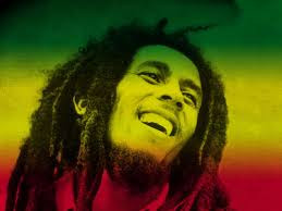Bob Marley - Sun Is Shining (D.R. Moombahton)