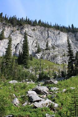 DM_nature_landscape_fangmountain_6692