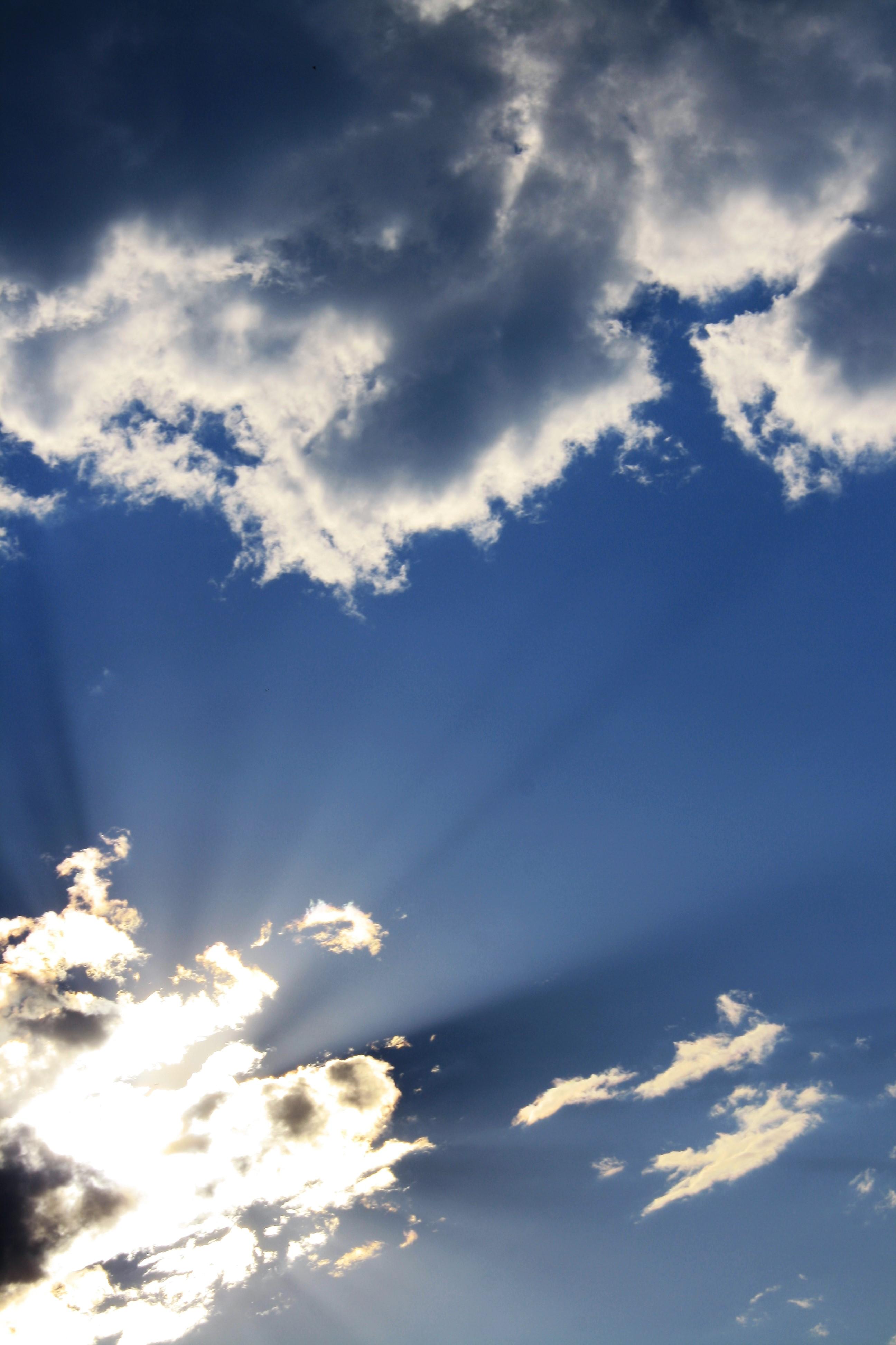 DM_nature_clouds_9613