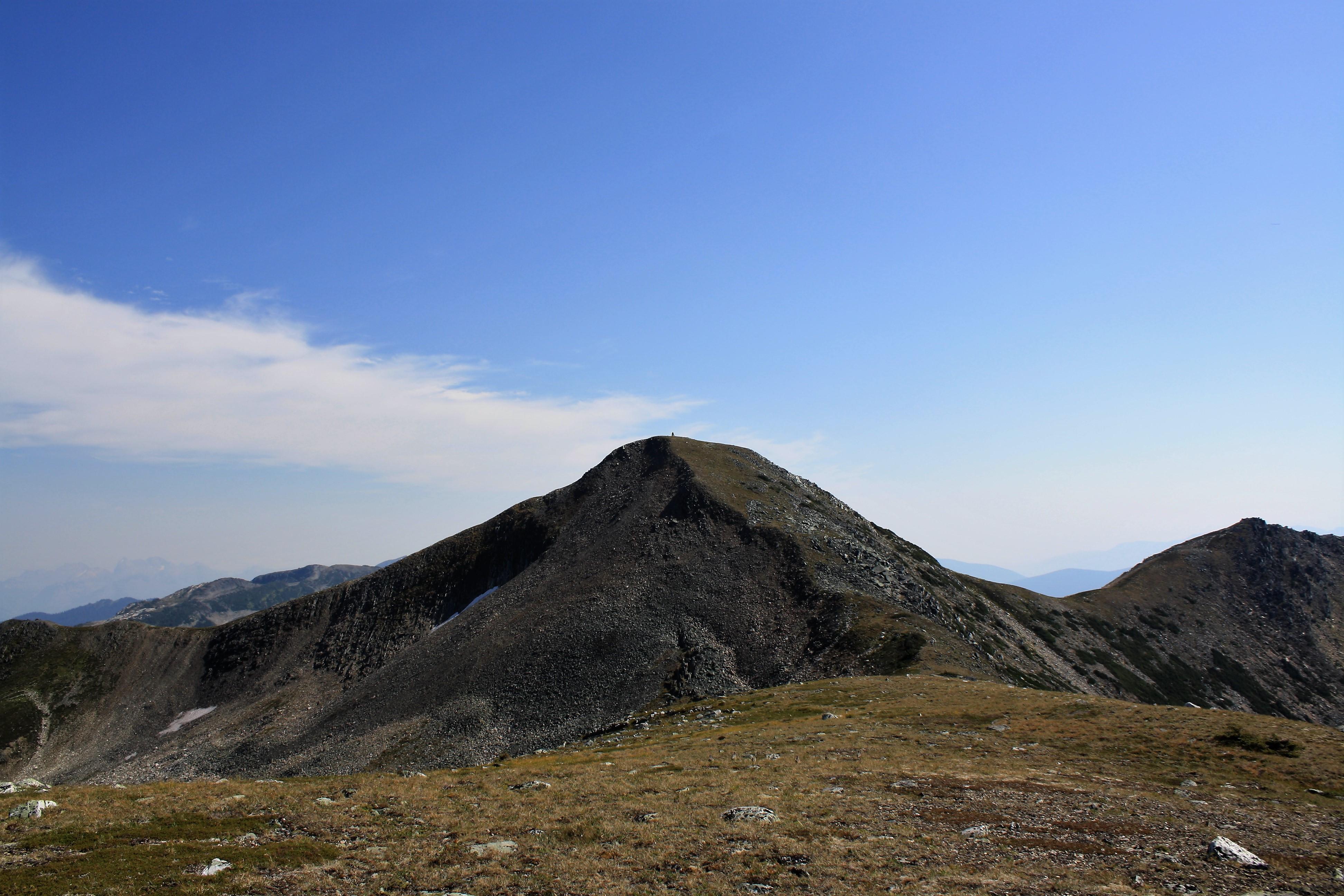 DM_nature_landscape_fangmountain_6809