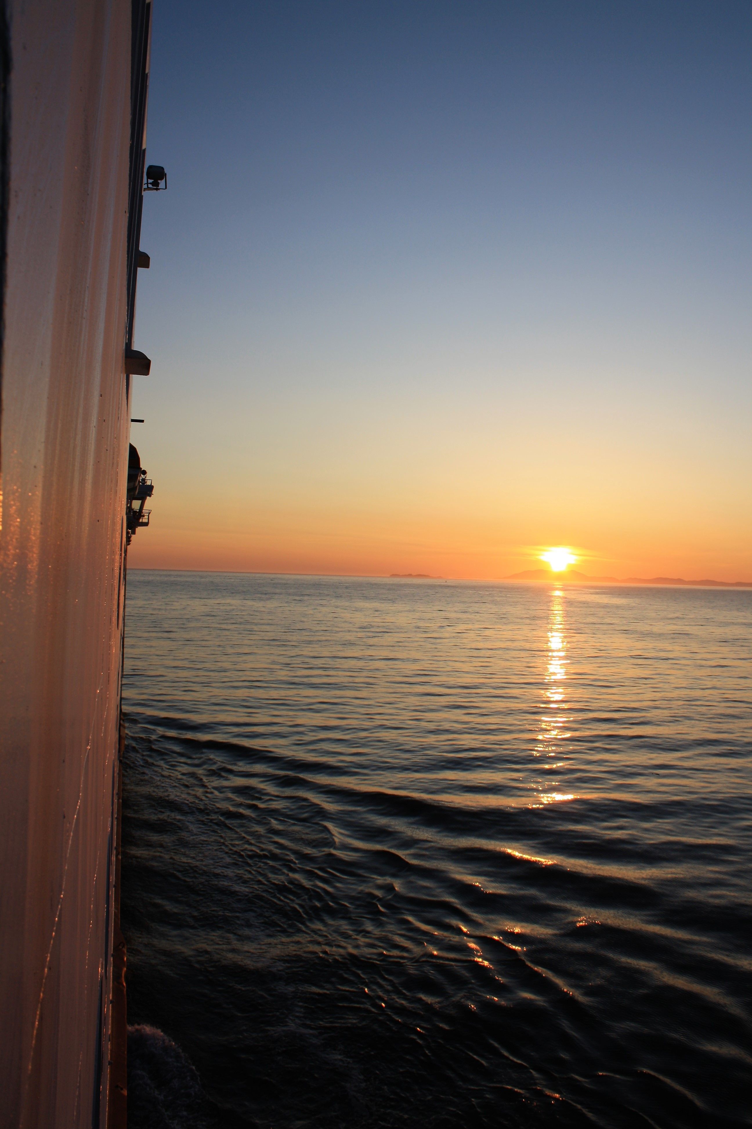 DM_nature_sunsetssunrises_haidagwaii_246