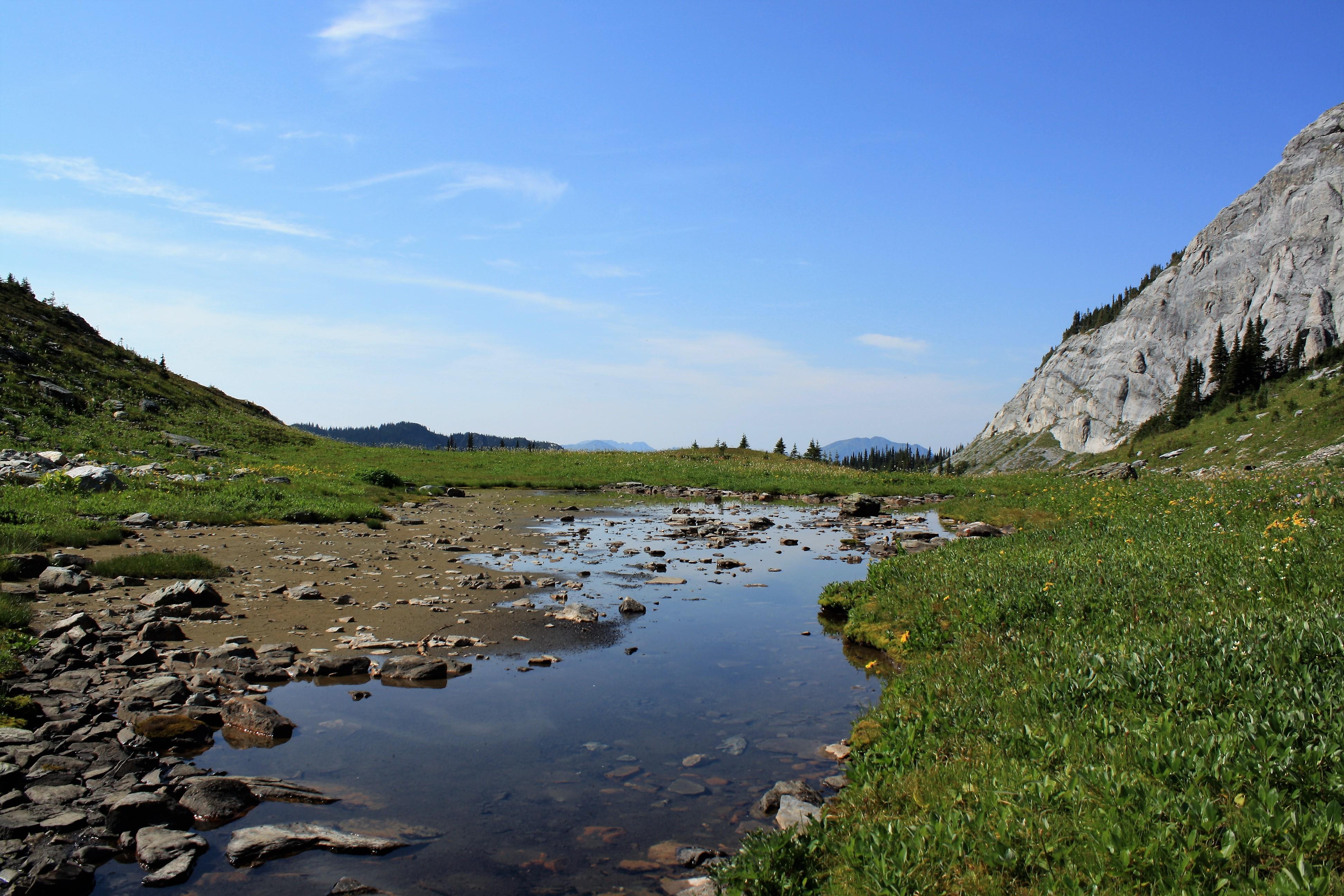 DM_nature_landscape_fangmountain_6892