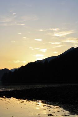 DM_nature_sunsetssunrises_haidagwaii_610