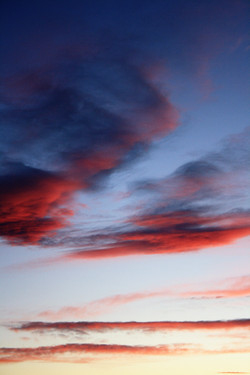 DM_nature_sunsetssunrises_0159